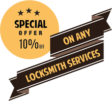 Locksmith Key Store Boston, MA 617-466-3726
